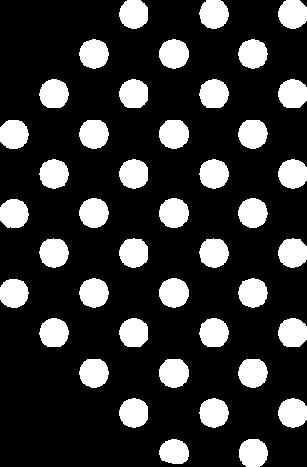 Nearsoft Solutions Logo